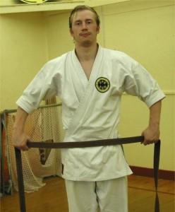 belt2_0
