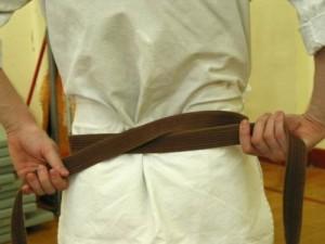 belt2_5