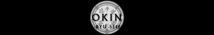 Finland Shorin-Ryu Seibukan Karate-Do Ry.