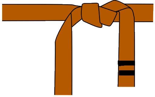 1.kyu