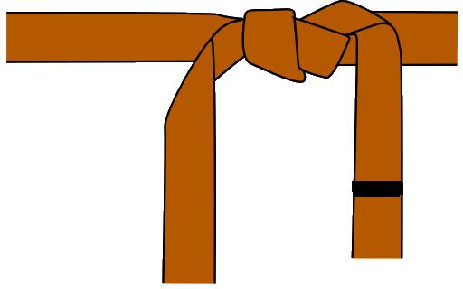 2.kyu