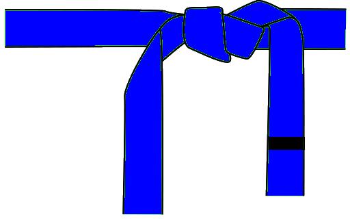 4.kyu