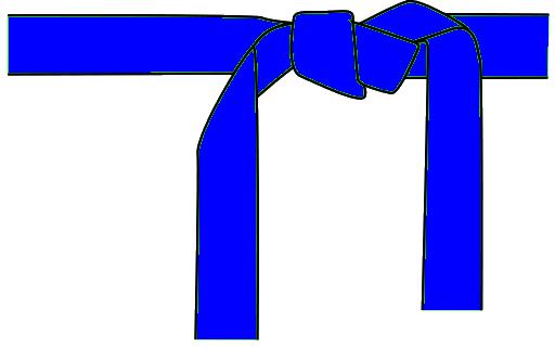 5.kyu
