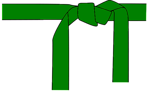 6.kyu