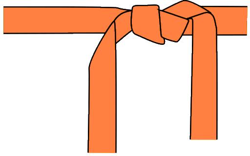 7.kyu